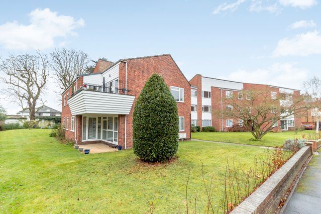 1 bed flat for sale in Glamorgan Road, Hampton Wick, Kingston Upon Thames