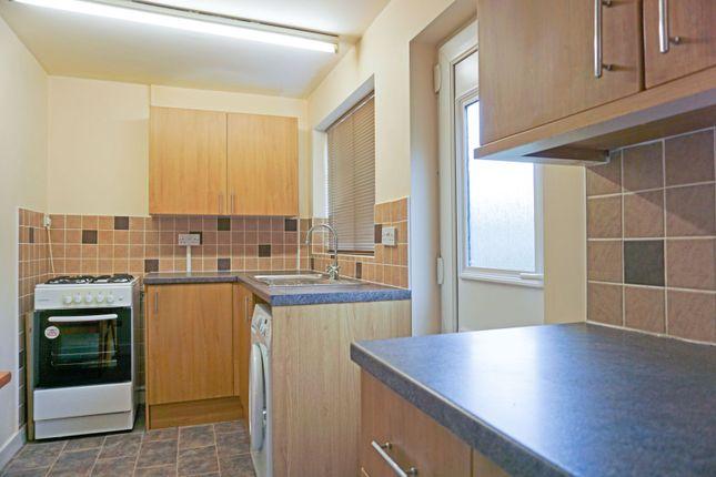 Kitchen of Dean Road, Wombourne, Wolverhampton WV5