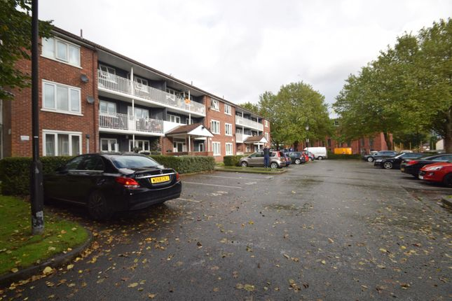 Photograph 16 of Lockett Gardens, Salford M3