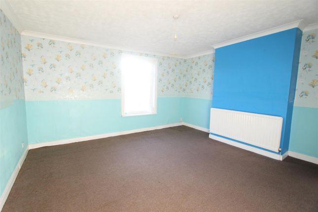 Bedroom 1 of Westmoreland Street, Darlington DL3