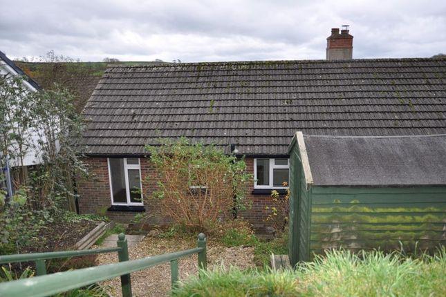 Photo 2 of Church Close, Goodleigh, Barnstaple EX32