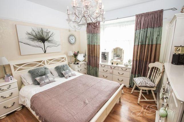 Bedroom One of Shiphay Lane, Torquay TQ2