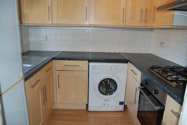 Kitchen of Amanda Close, Chigwell IG7