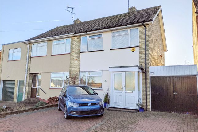 Picture No. 11 of Hudson Road, Leigh-On-Sea, Essex SS9