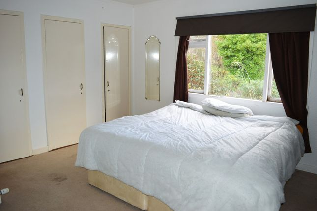 Bedroom 2 of Grafton Cottage, Montford Terrace, Rothesay, Isle Of Bute PA20