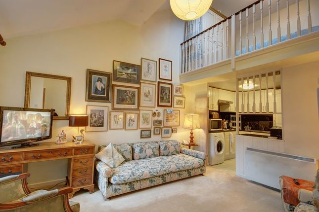 Thumbnail Property for sale in Willow Close, Morpeth