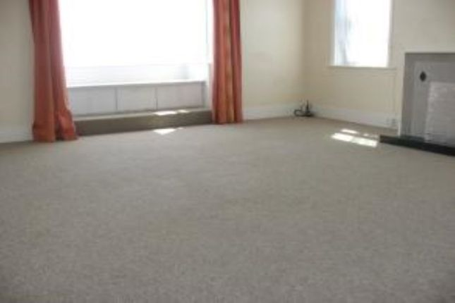 Thumbnail Flat to rent in Canada Grove, Bognor Regis