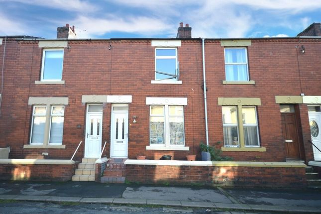 Thumbnail Property to rent in Brayton Street, Workington