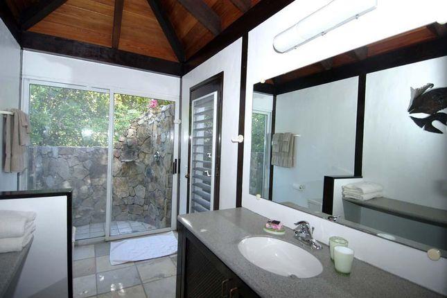Villa for sale in Virgin Gorda, Virgin Islands, British Virgin Islands