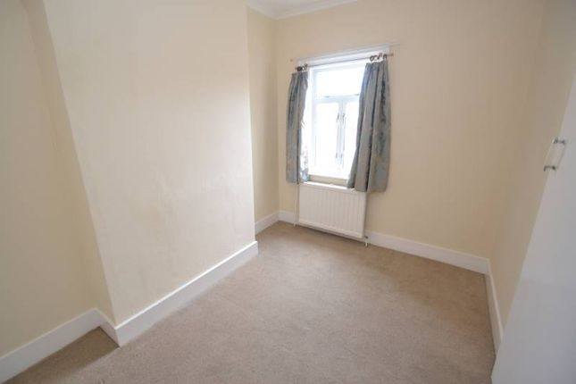 Bedroom 2 of Commercial Road, Eastbourne BN21