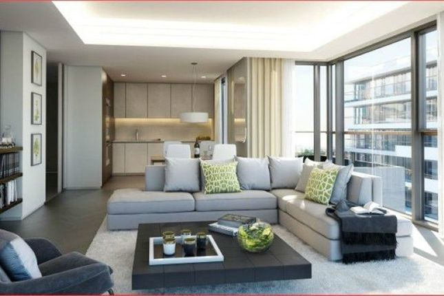 1 bed flat to rent in Sandringham House, One Tower Bridge, Southwark