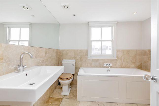 Bathroom of Candahar Road, London SW11