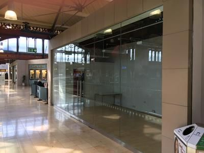 Thumbnail Retail premises to let in Unit O, Market Place Shopping Centre, Bolton