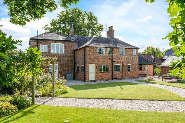 Picture No. 01 of Storrington Road, Thakeham, Pulborough, West Sussex RH20