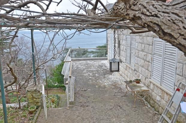 Thumbnail Property for sale in Unique House For Sale In Lapad, Dubrovnik, Croatia