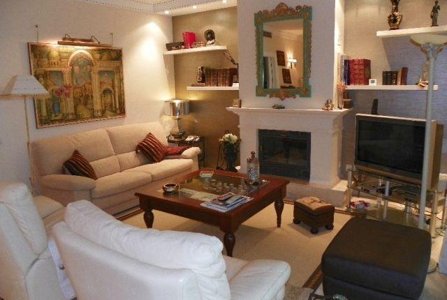 Lounge of Spain, Málaga, Marbella, El Rosario
