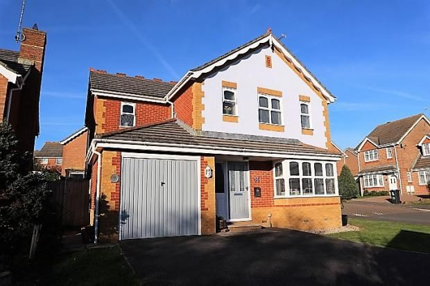 Thumbnail Detached house to rent in Patcham Mill Road, Stone Cross