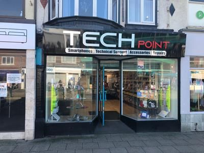 Thumbnail Retail premises to let in 104 Victoria Road West, Thornton Cleveleys, Lancashire