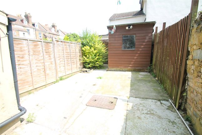 Picture No. 06 of Burgess Road, Rochester, Kent ME2