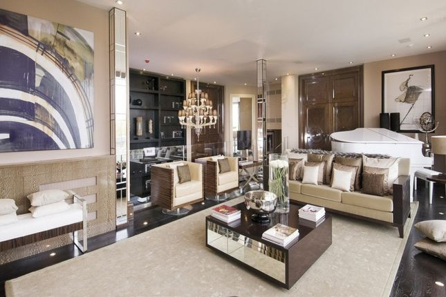 Flat to rent in Knightsbridge, Knightsbridge
