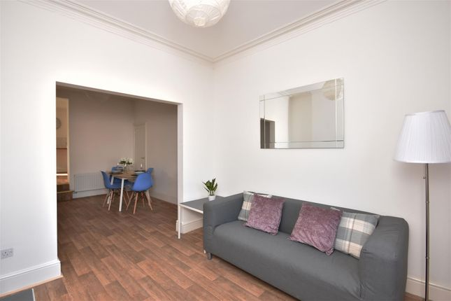 Living Room of Swansea Road, Waunarlwydd, Swansea SA5