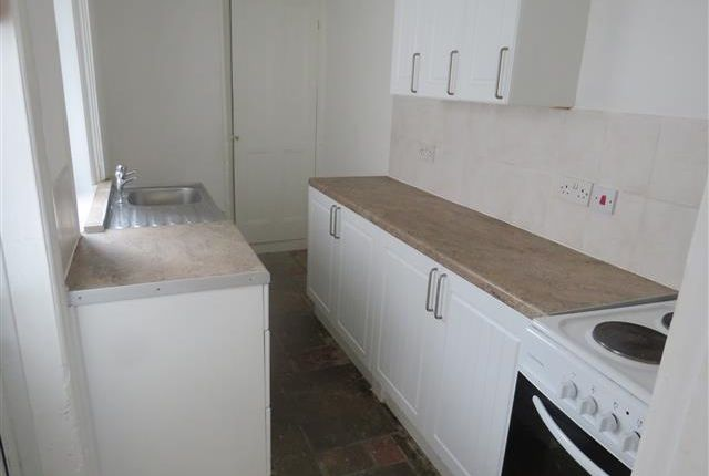 Thumbnail Property to rent in St. Peters Plain, Great Yarmouth