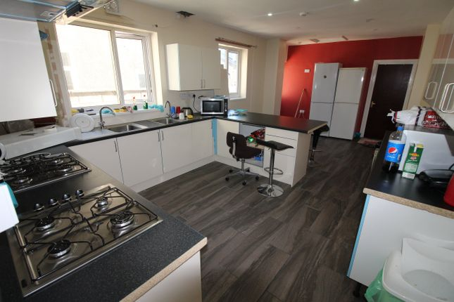 Property to rent in Glynrhondda Street, Cathays, Cardiff
