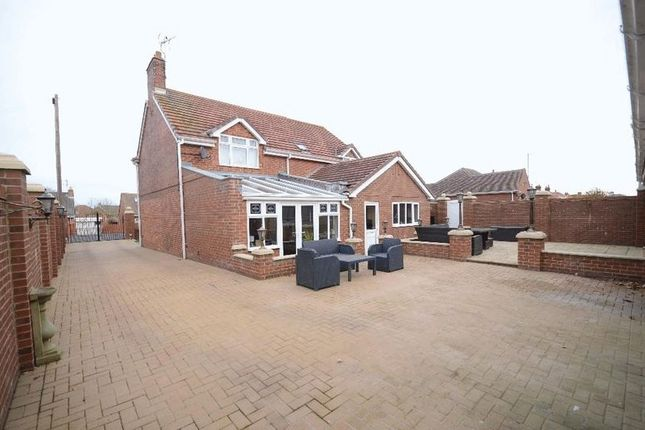 Property For Sale Dene House Road Seaham