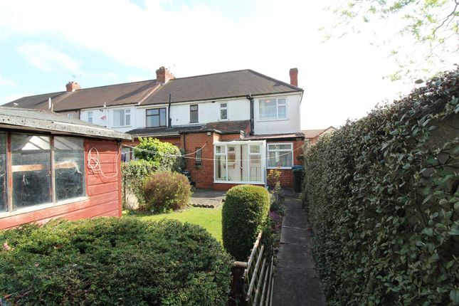 Homes For Sale In Coundon Coventry
