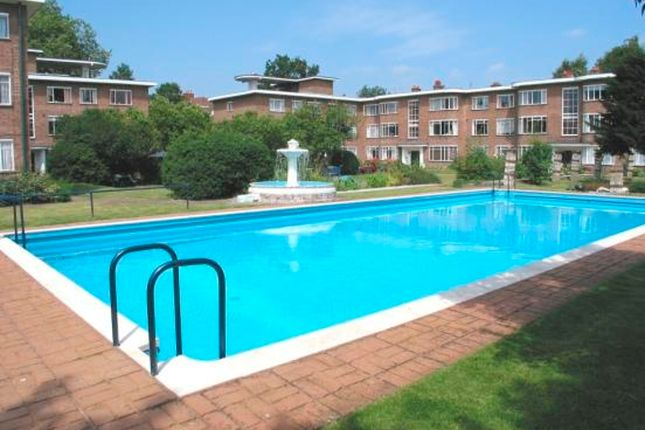 Kingfisher court bridge road east molesey kt8 2 bedroom flat to rent 47483244 primelocation for Kingfisher swimming pool prices