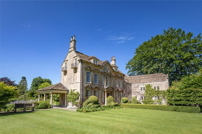 Property to rent in The Walk, Holt, Trowbridge, Wiltshire BA14