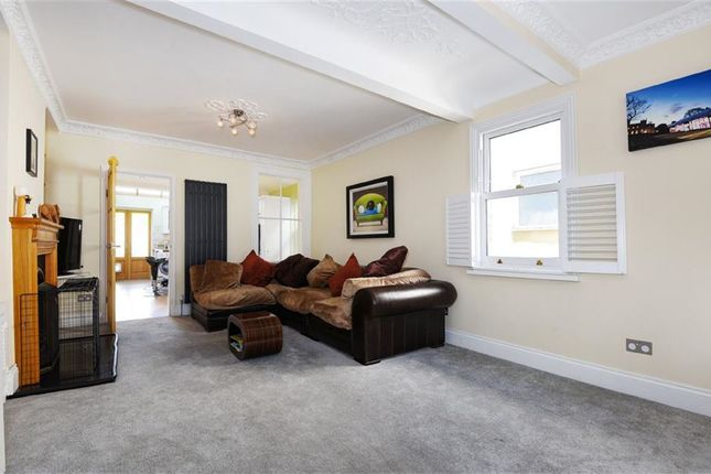Property For Sale Deacon Road Kingston Upon Thames