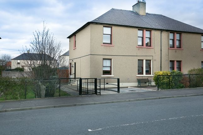 Thumbnail Property for sale in West Loan, Prestonpans, East Lothian