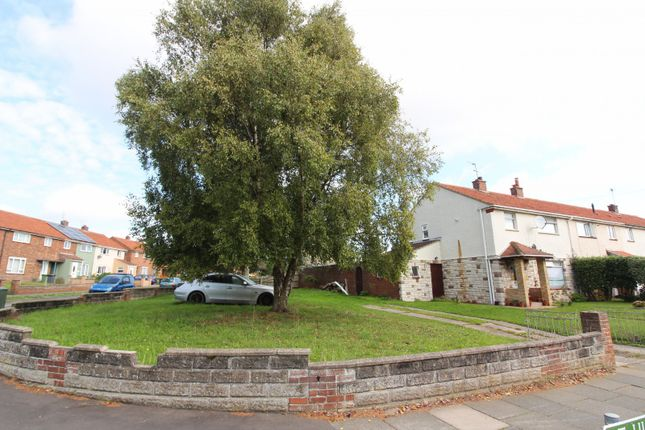 Thumbnail Land for sale in St. Hughs Green, Gorleston, Great Yarmouth