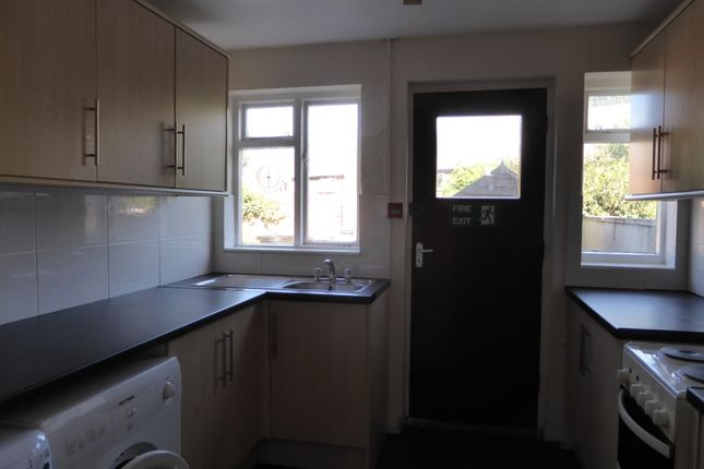 Kitchen of Military Road, Colchester CO1