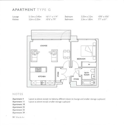 Thumbnail Flat to rent in Fairfield Avenue, Staines-Upon-Thames