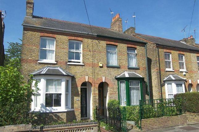 Property to rent in Elthorne Road, Uxbridge