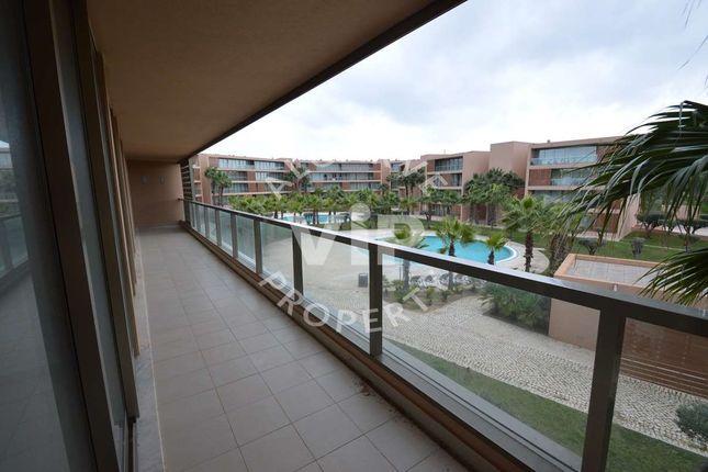 Apartment for sale in Salgados, Albufeira E Olhos De Água, Albufeira Algarve