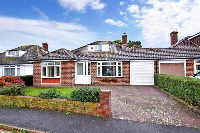 3 bed link-detached house for sale in Havant Road, Emsworth, Hampshire PO10