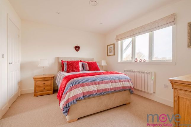 Photo 6 of Spine Road, South Cerney, Cirencester GL7
