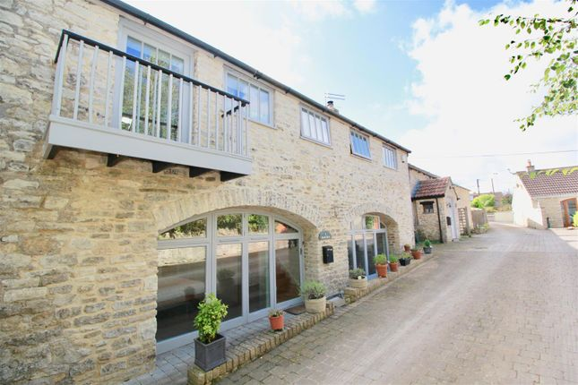 Thumbnail Property for sale in Frome Old Road, Radstock