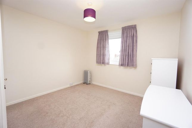 Bedroom of Birkendale Road, Sheffield S6