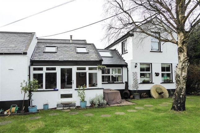 Thumbnail Property to rent in Glen Road, Colby, Isle Of Man