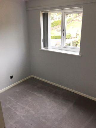 Bedroom 2 of Lancaster Drive, Paignton TQ4