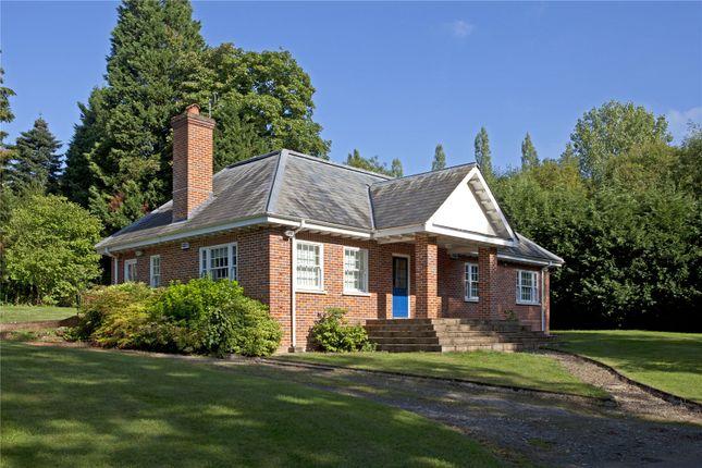 Entrance Lodge of Penshurst Road, Penshurst, Tonbridge, Kent TN11