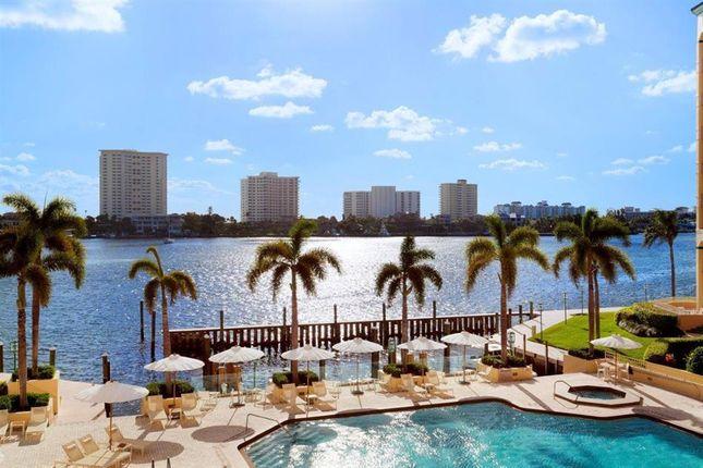 <Alttext/> of 300 Se 5th Avenue, Boca Raton, Florida, United States Of America