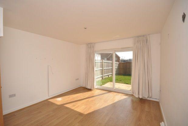 Thumbnail Property to rent in Linnitt Road, Snodland