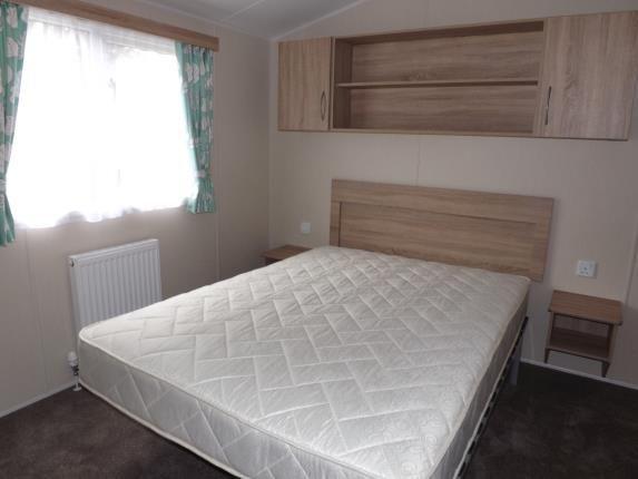 Bedroom 1 of Garsdale Road, Sedburgh, Cumbria, United Kingdom LA10