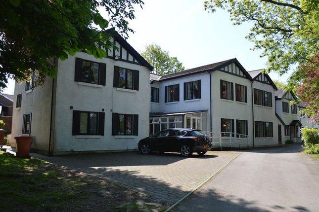 Photo 1 of Roop Cottage, Wakefield Road, Pontefract WF9
