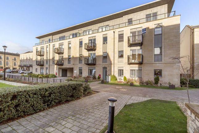 3 bed flat for sale in Larkfield Gardens, Edinburgh EH5